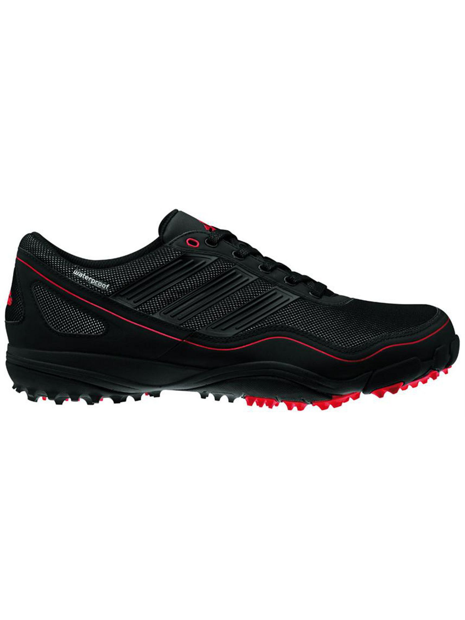 Puremotion golf shoes