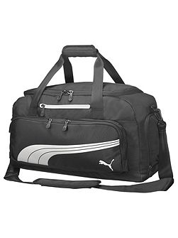 Formation 2.0 duffel bag