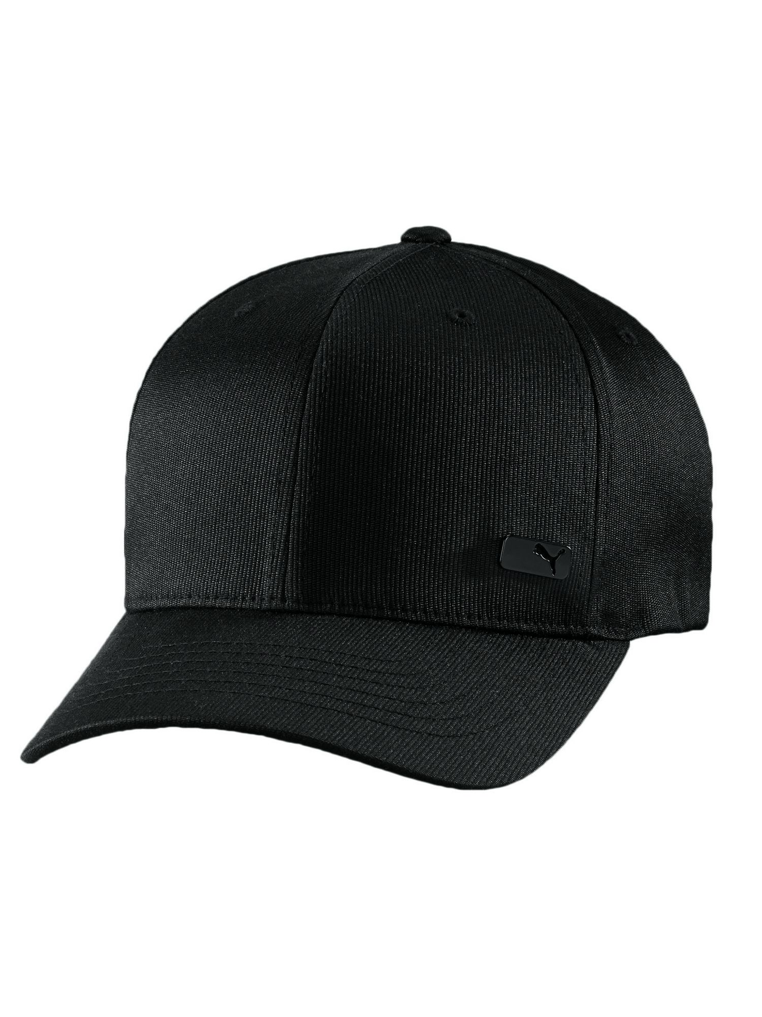 Lux performance adjustable cap