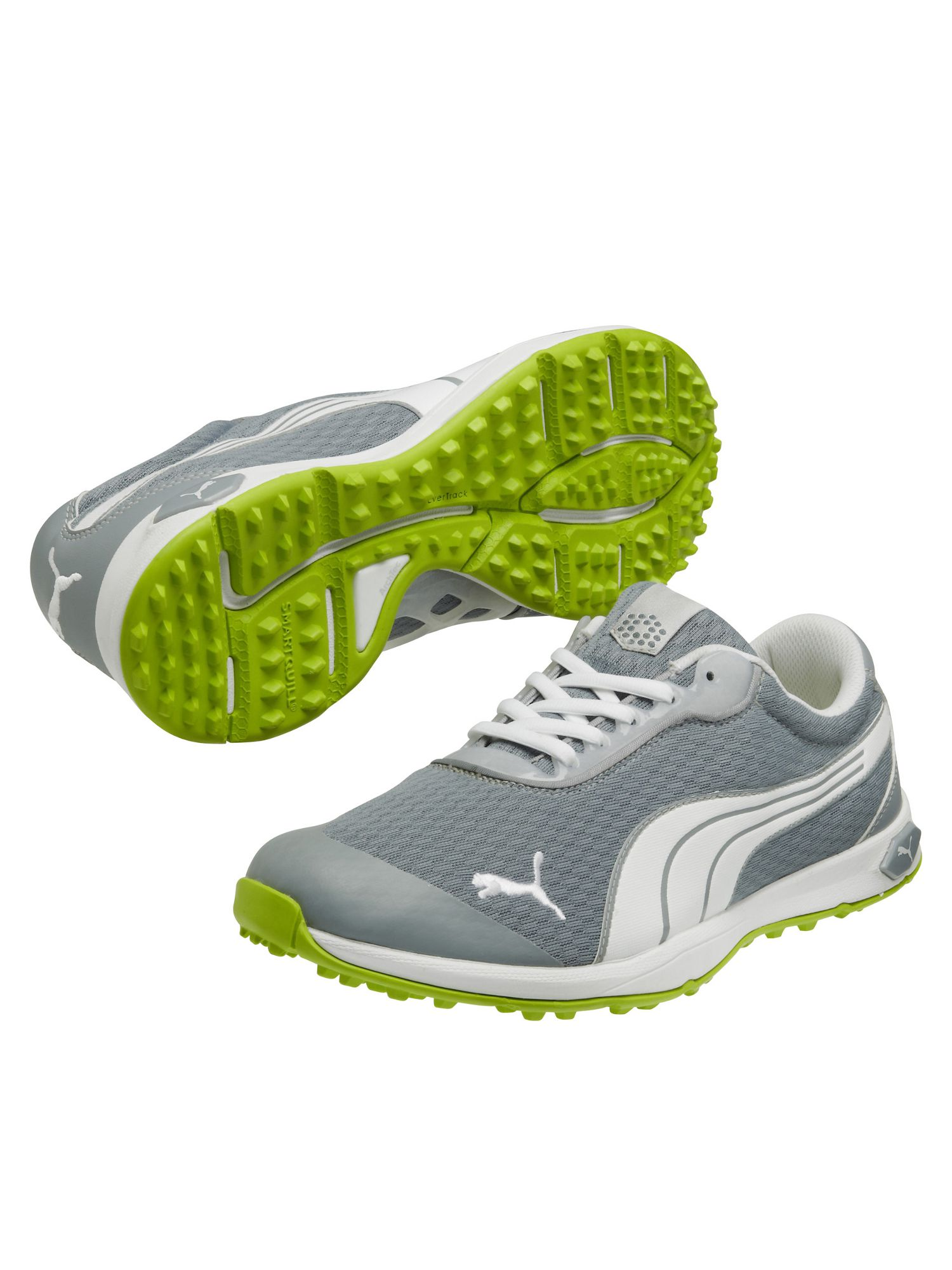 Bio fusion SL mesh golf shoes