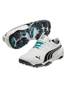 Bio fusion casual golf shoes