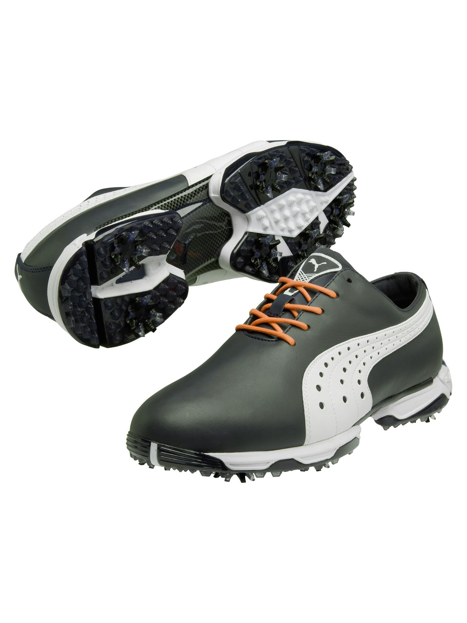 Neolux golf shoes