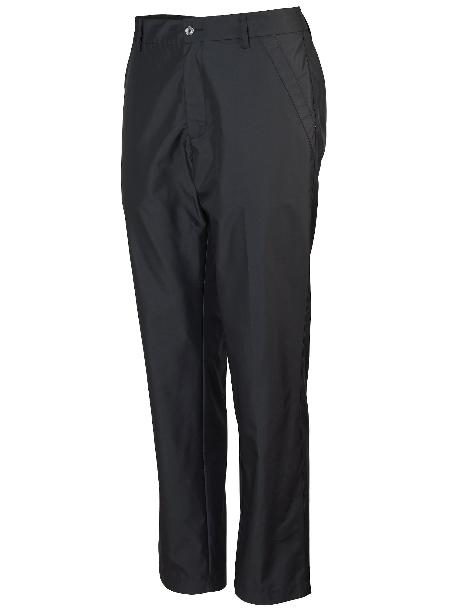 Lux casual weather trousers