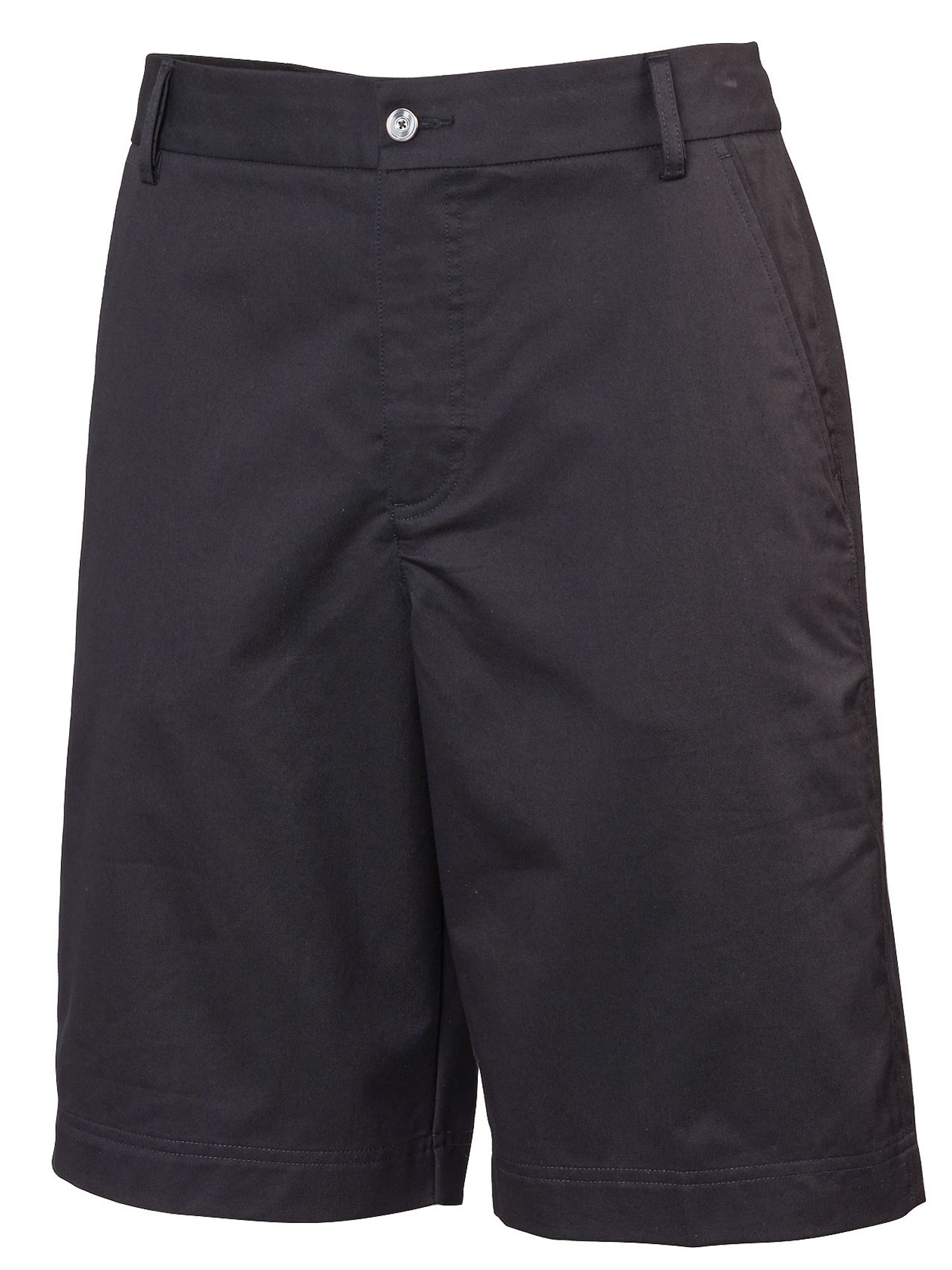 Lux casual tech shorts
