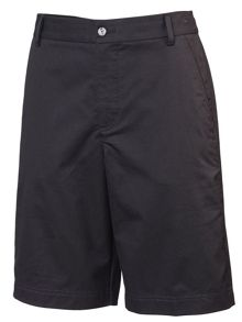 Puma Sportlux Lux casual tech shorts