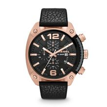 Diesel Dz4297 mens strap watch
