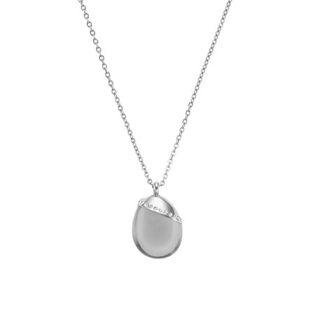 Skagen Skj0176040 ladies necklace