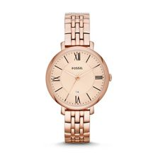 Fossil Es3435 ladies bracelet watch