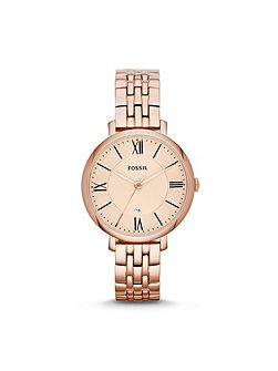 Es3435 ladies bracelet watch