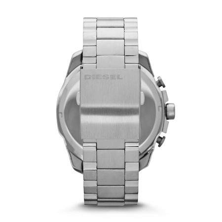 Diesel Dz4308 mens bracelet watch