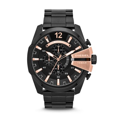 Diesel Dz4309 mens bracelet watch