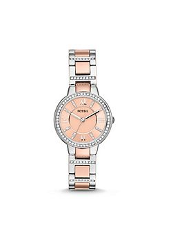 Es3405 ladies bracelet watch