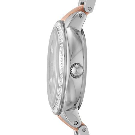 Fossil Es3405 ladies bracelet watch