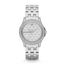 Armani Exchange Ax5215 ladies bracelet watch