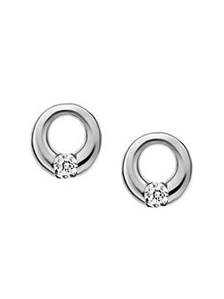 Skj0311040 ladies earrings
