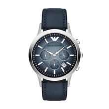 Emporio Armani Ar2473 mens strap watch
