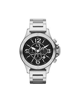 Ax1510 mens bracelet watch