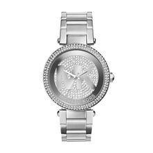 Michael Kors MK5925 ladies bracelet watch