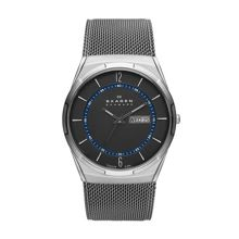 Skagen Skw6078 mens mesh watch