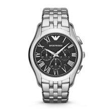 Emporio Armani Ar1786 mens bracelet watch