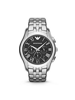 Ar1786 mens bracelet watch