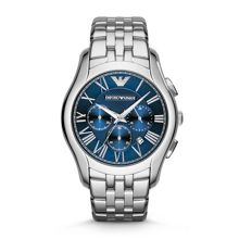 Emporio Armani Ar1787 mens bracelet watch