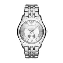 Emporio Armani Ar1788 mens bracelet watch