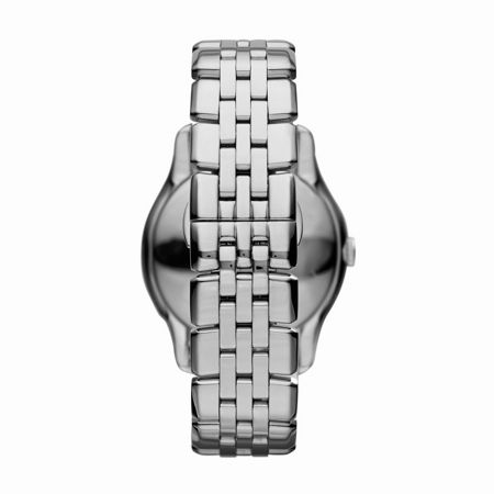 Emporio Armani Ar1789 mens bracelet watch