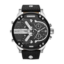 Diesel Dz7313 mens strap watch