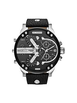 Dz7313 mens strap watch