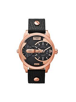 Dz7317 mens strap watch