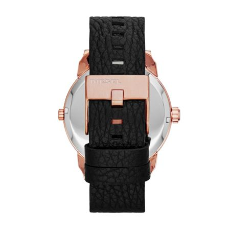 Diesel Dz7317 mens strap watch