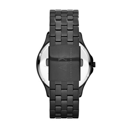 Armani Exchange Ax2144 mens bracelet watch
