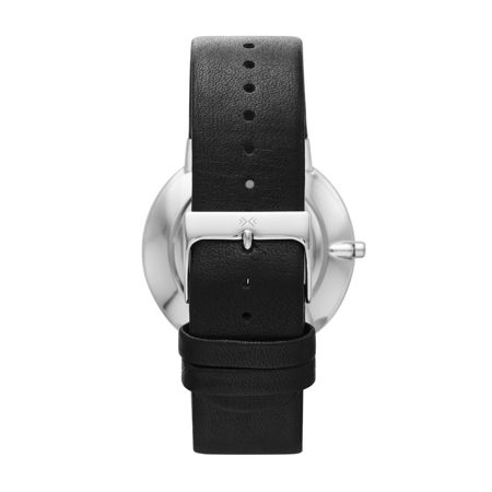 Skagen Skw6104 mens strap watch
