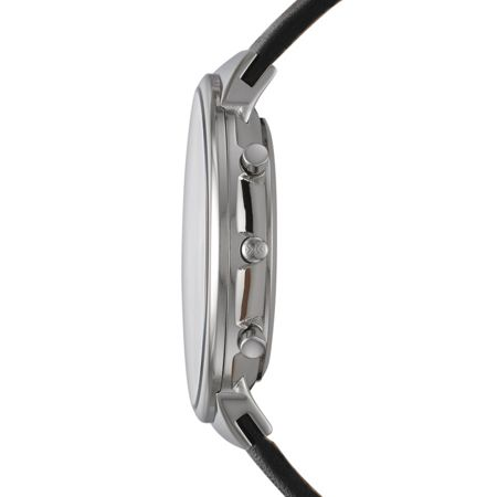 Skagen Skw6105 mens strap watch