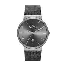 Skagen Skw6108 mens strap watch