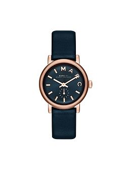 Mbm1331 ladies strap watch