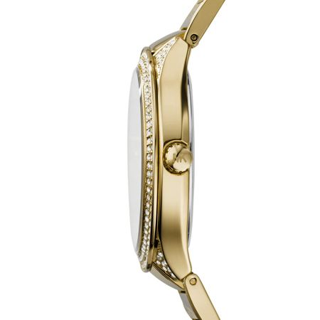 Michael Kors Mk3312 ladies bracelet watch