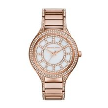 Michael Kors Mk3313 ladies bracelet watch