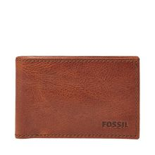 Fossil ML3418222 mens wallet