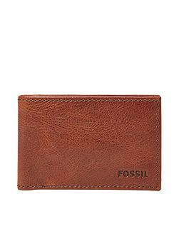 ML3418222 mens wallet