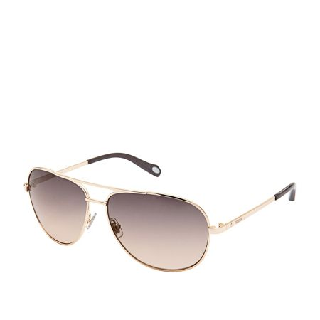 Fossil FOS3010S0AU2 ladies sunglasses