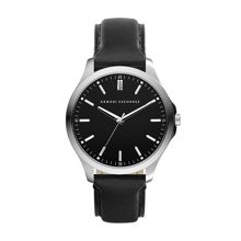 Armani Exchange Ax2149 mens strap watch