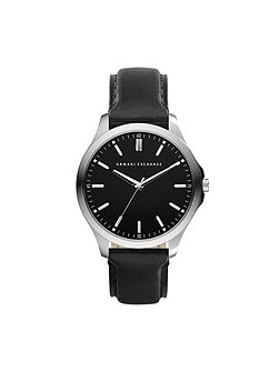 Ax2149 mens strap watch