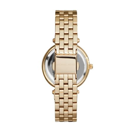 Michael Kors Mk3365 ladies bracelet watch