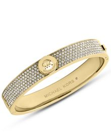 Michael Kors MKJ3998710 ladies bracelet