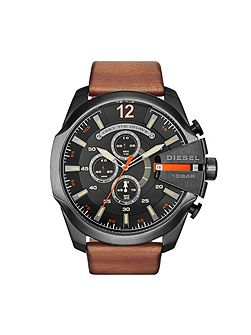 Dz4343 mens strap watch