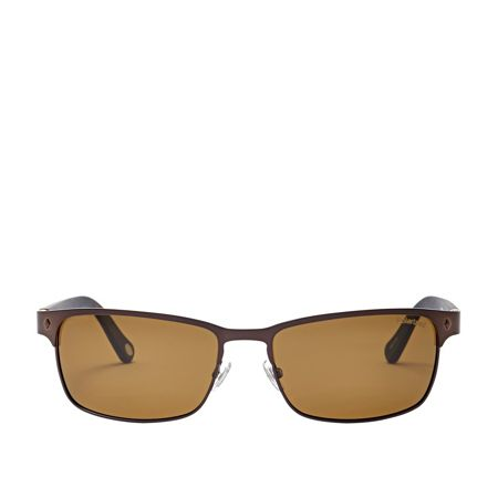Fossil FOS3000PRAMP men suglasses