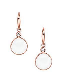 Skj0590791 ladies earrings