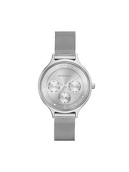 Skw2312 ladies mesh watch